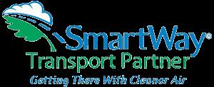 smartway partner