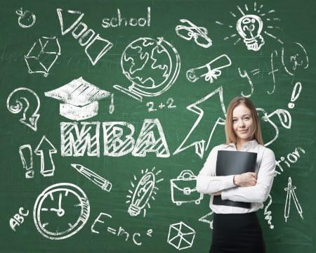 logistics management masters degree